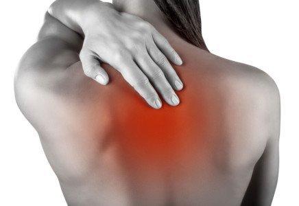 osteohondroz 1