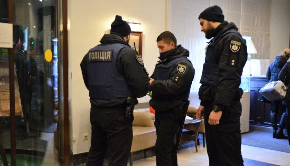 politsiya01 1