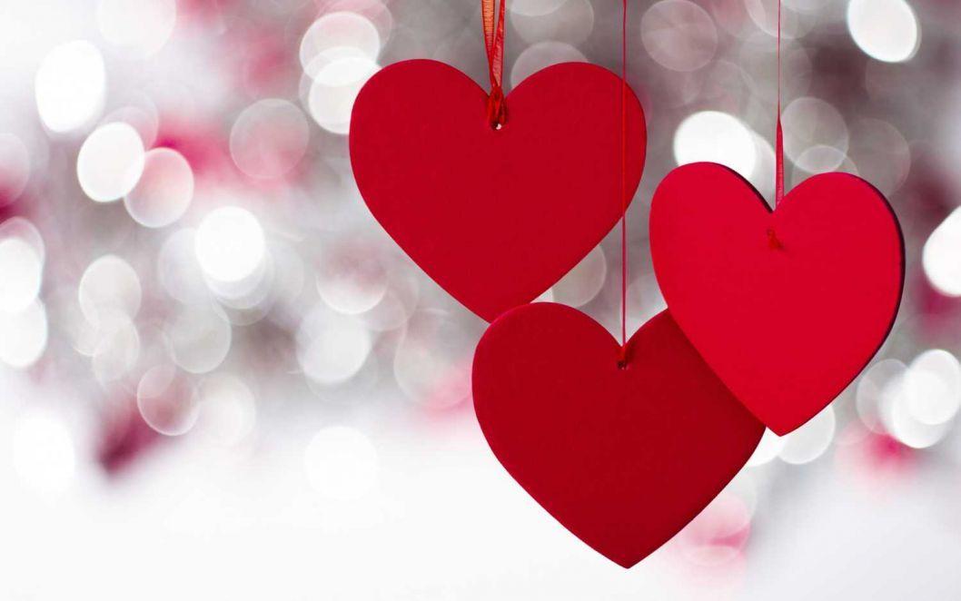 ukrasheniya na den svyatogo valentina 1