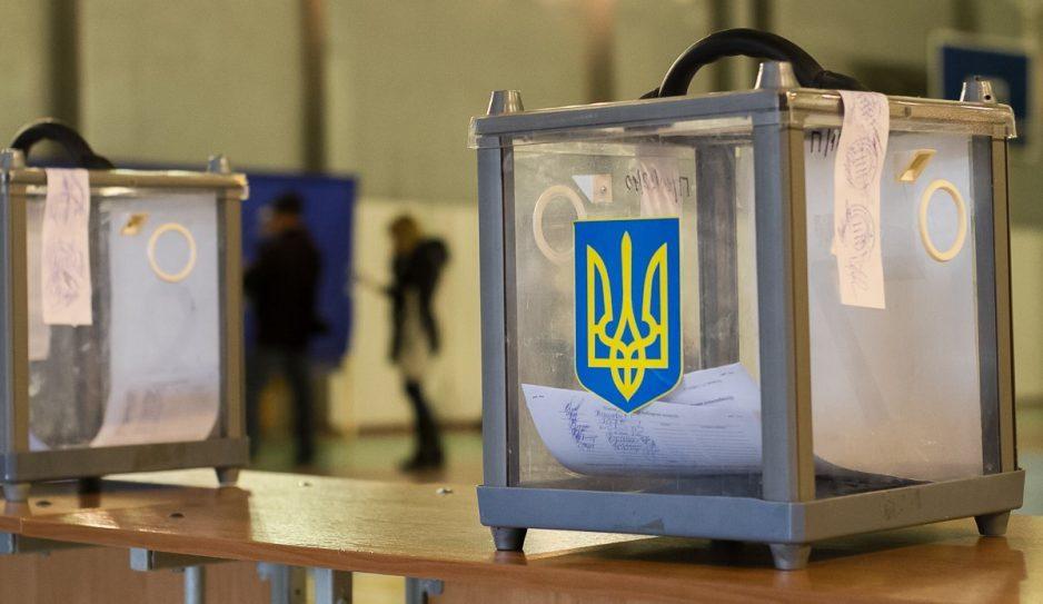 В ЦИК рассказали, как пройдут выборы в условиях карантина выходного дня