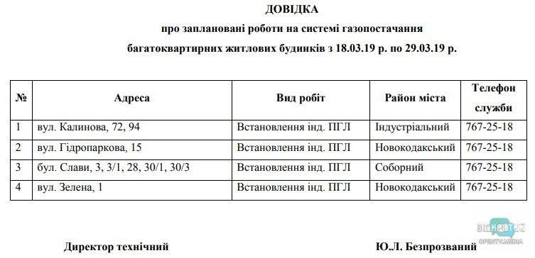 Bezymya5656nnyj