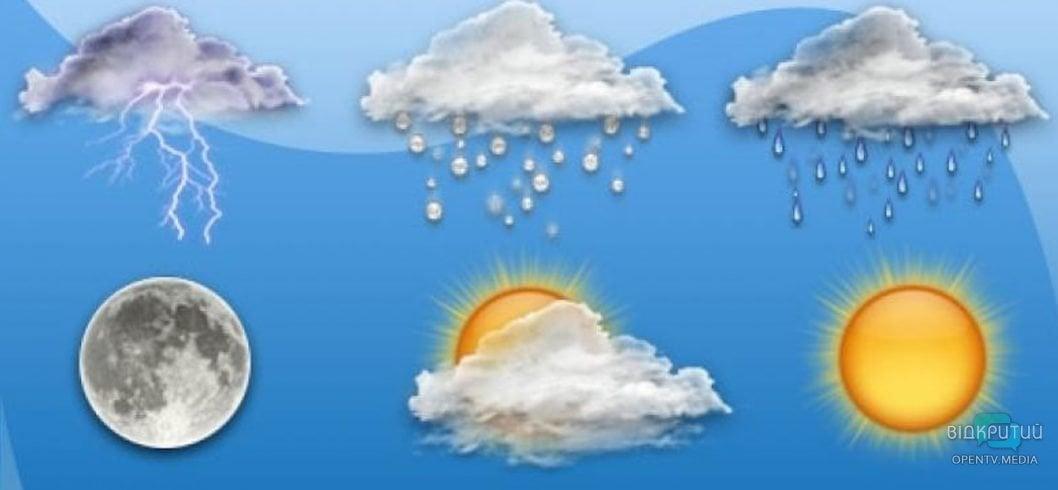 meteorologiya