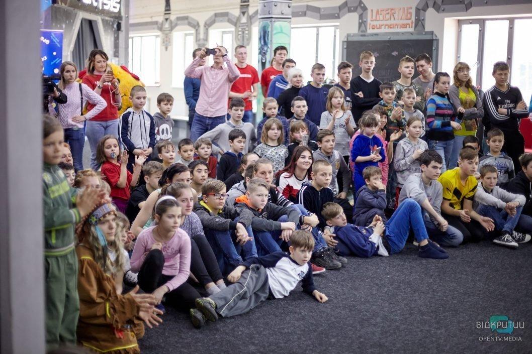 prazdnik festival deti01
