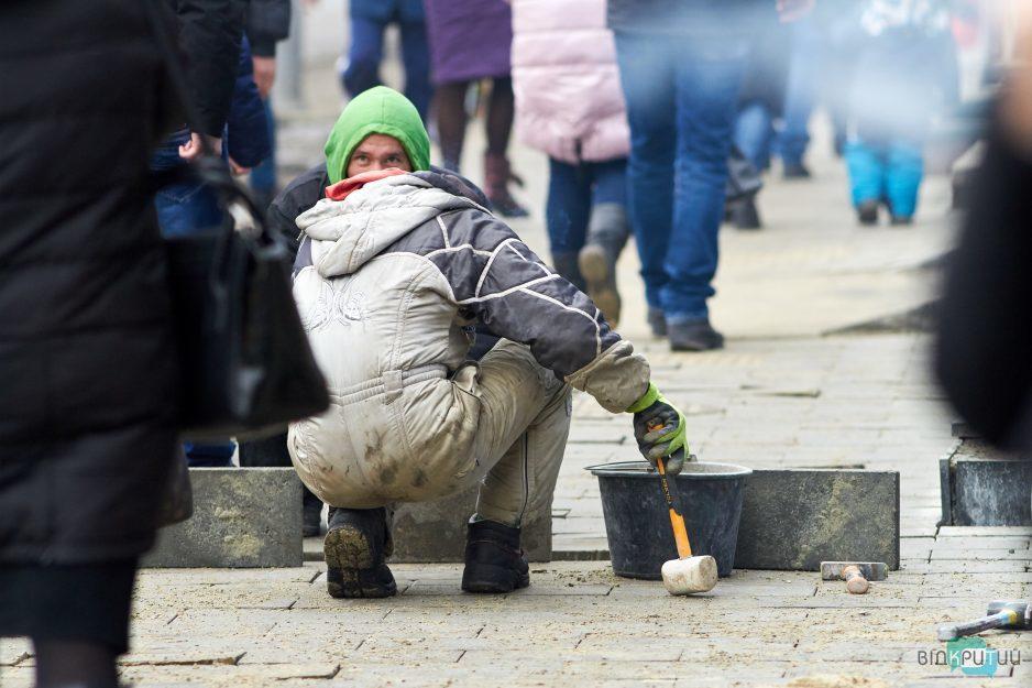 remont kurchatova plitka trotuar