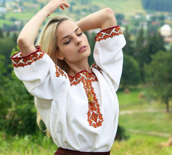 ukraina vesna