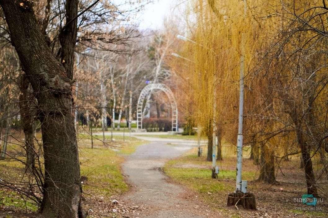 vesna park01