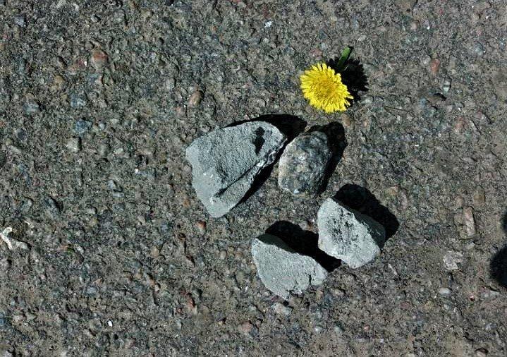 kamni