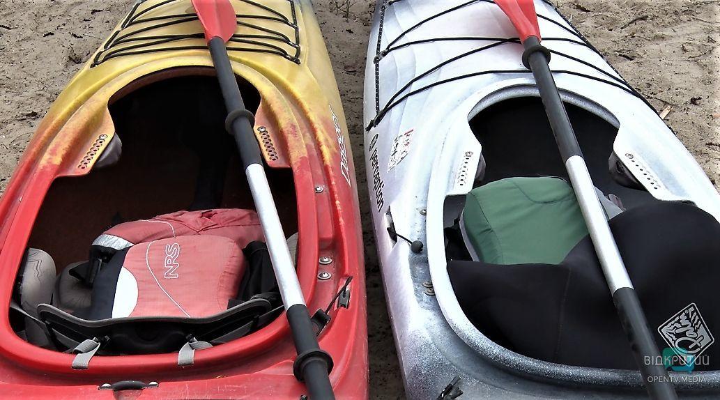 kayaki01