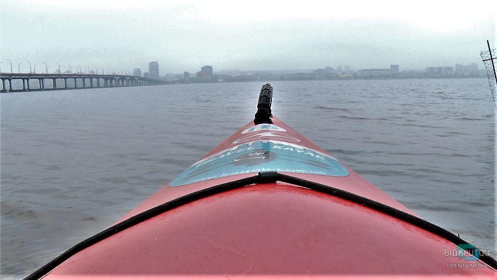 kayaki02