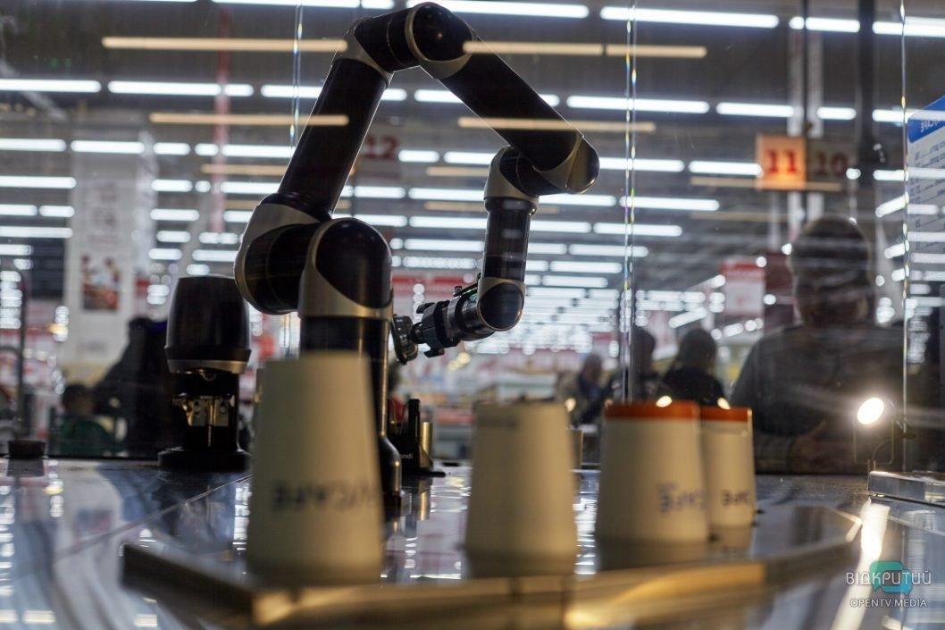 robot07 1