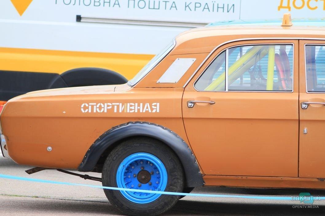 avto08