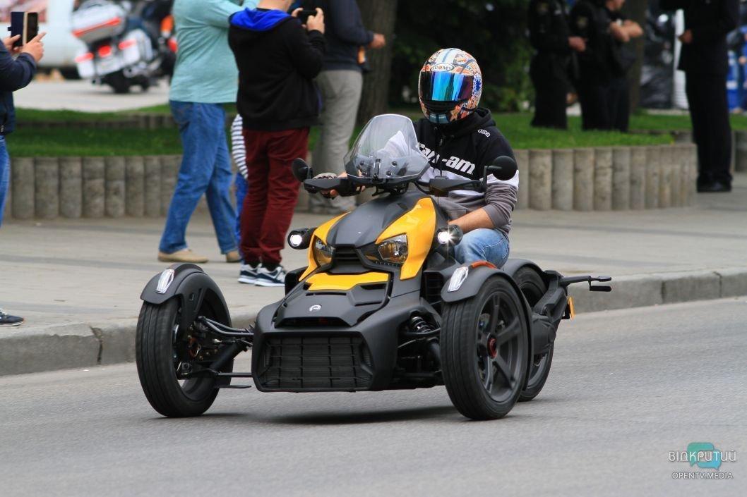 moto43