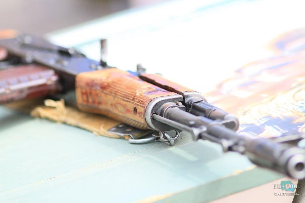 pistolety02
