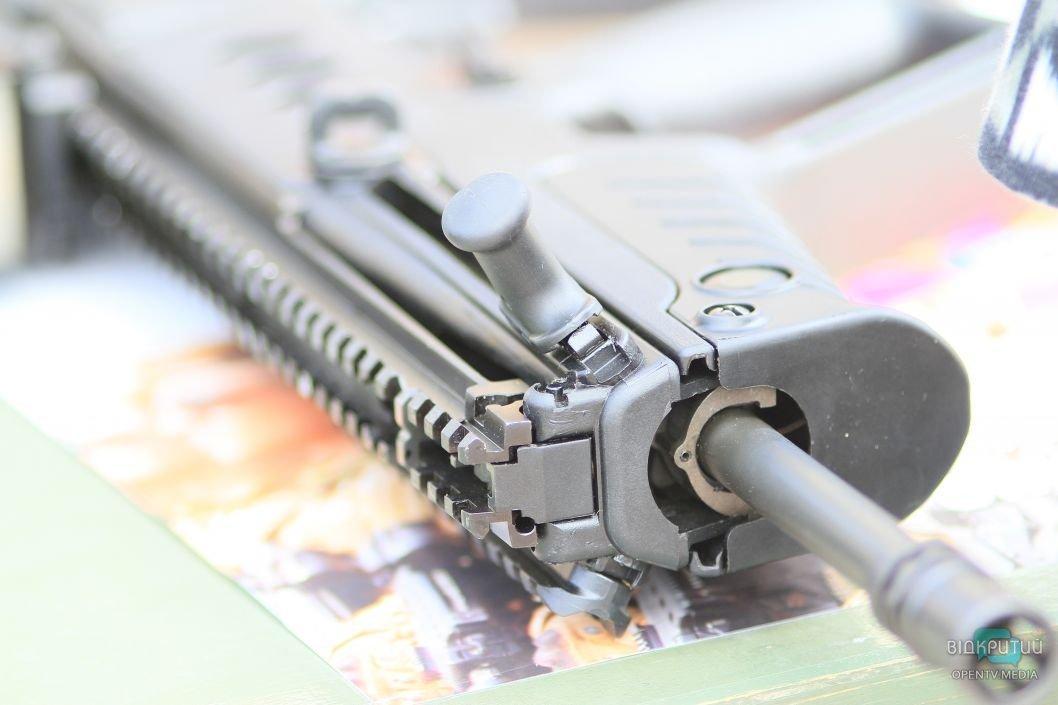 pistolety03