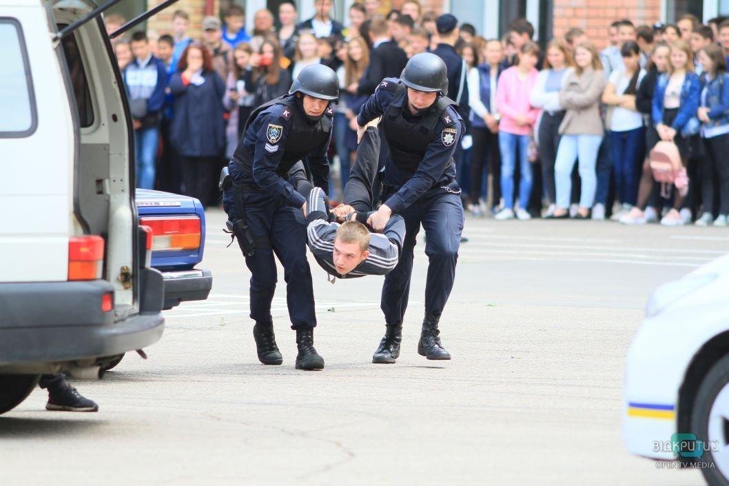 politsiya02 1