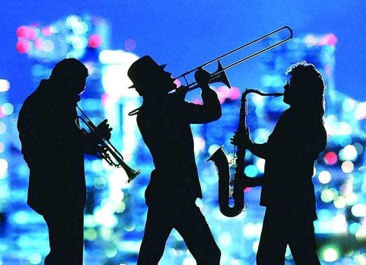 2211964 800x600 dnepr jazz fest