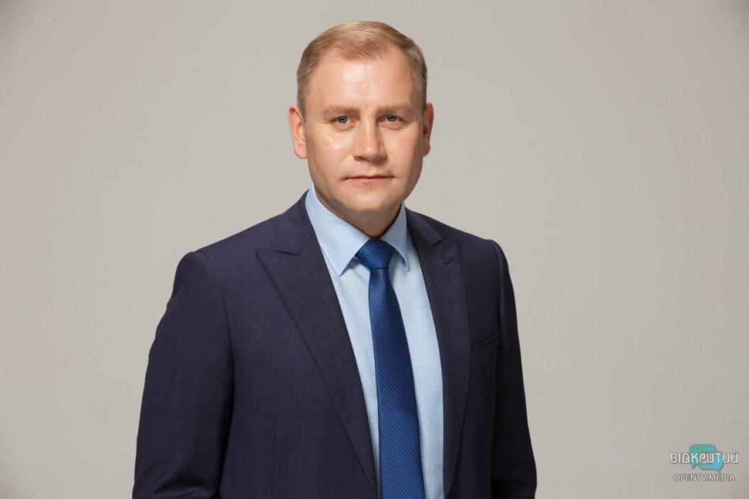 Maksim Kuryachij