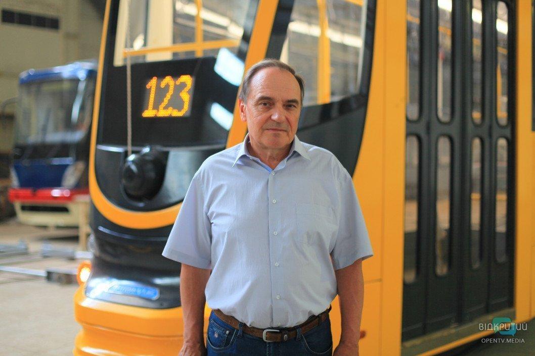 Tramvaj YUMZ IMG 4206 2