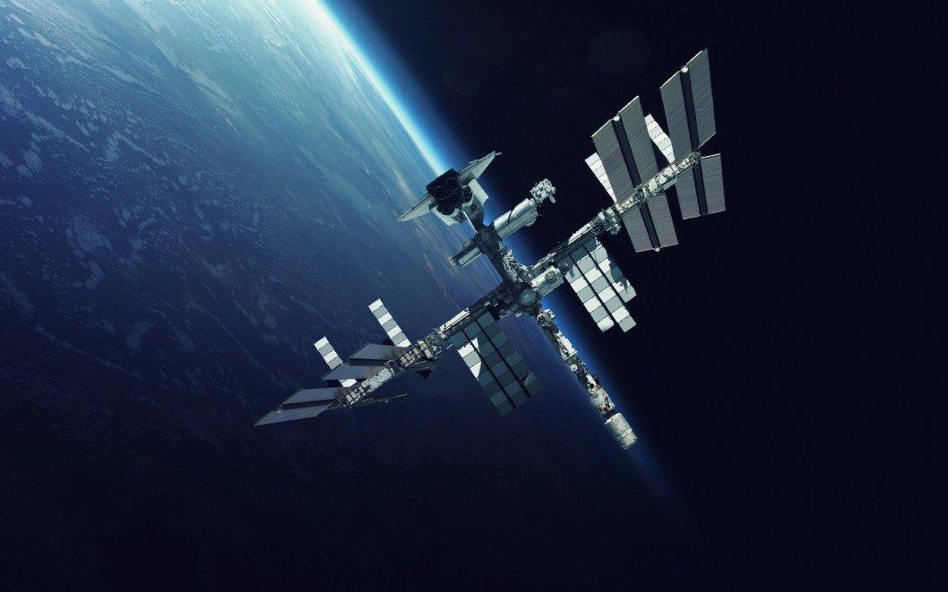 Космос став доступний для приватних інвестицій – Дмитро Кисилевський