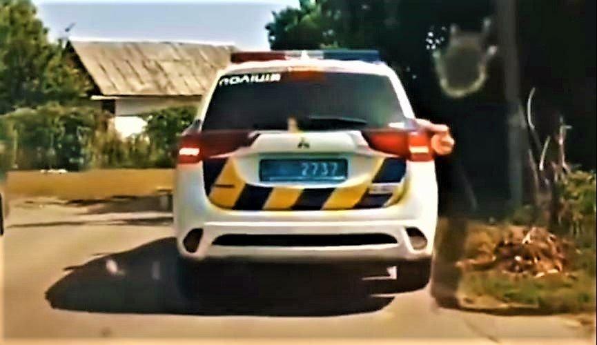 politsiya01 2