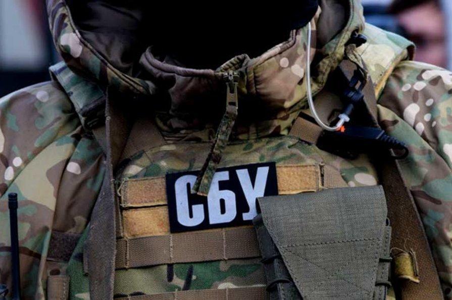 СБУ реформує департамент боротьби з корупцією