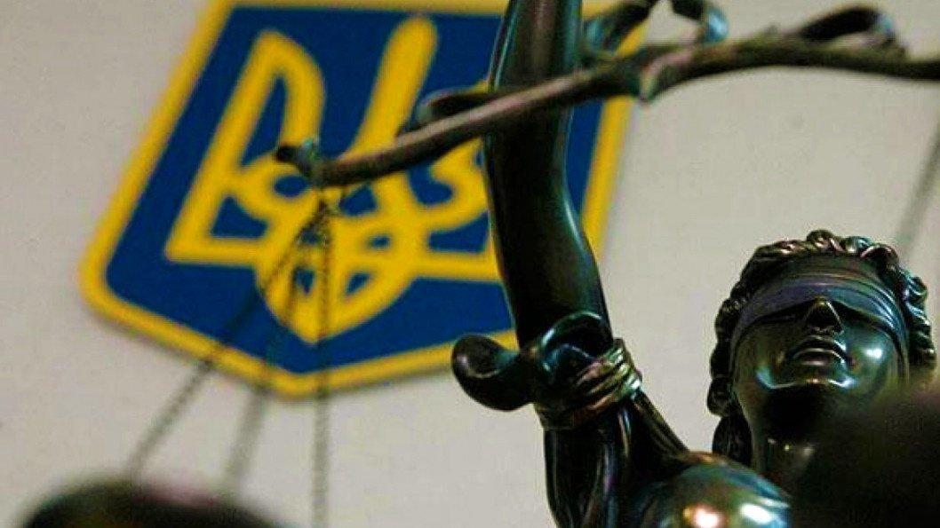 Державну реєстраторку затримали за махінації на 150 мільйонів гривень