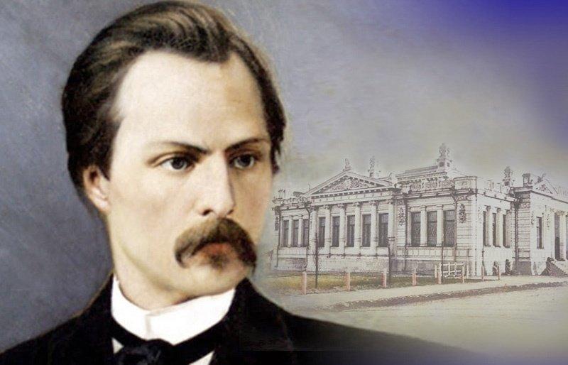 Aleksandr Pol