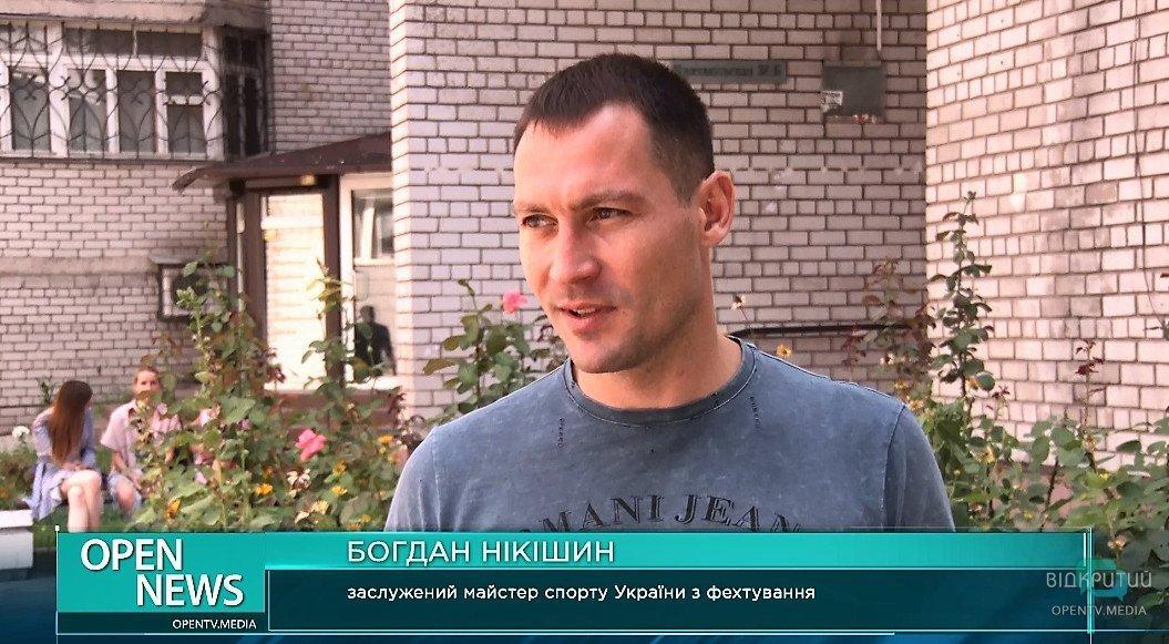 Bogdan Nikishin 1