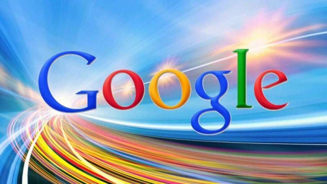 Google gugl logo