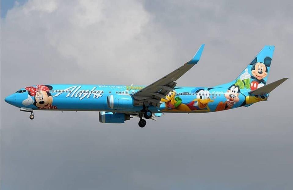 aviokompaniya e1563972547778