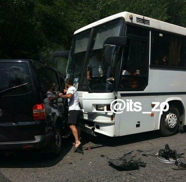 avtobus e1563180529734