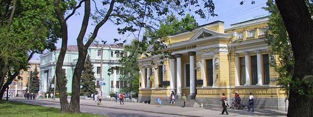 ist muzej 2