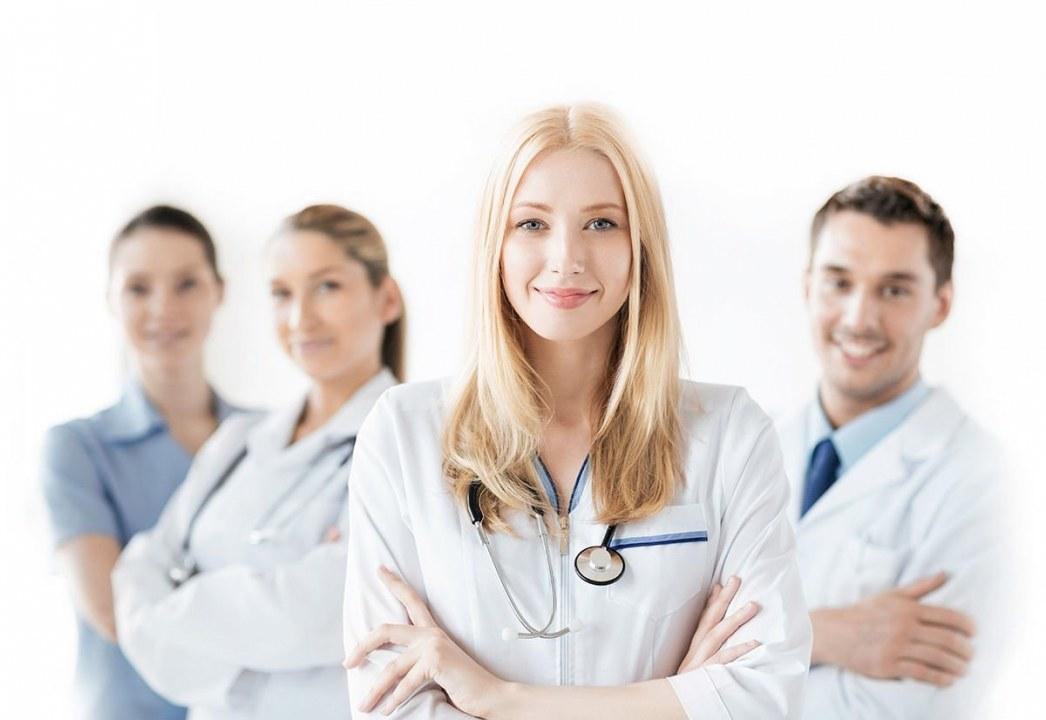 Які послуги, обстеження та аналізи для профілактики та лікування можна отримати безкоштовно