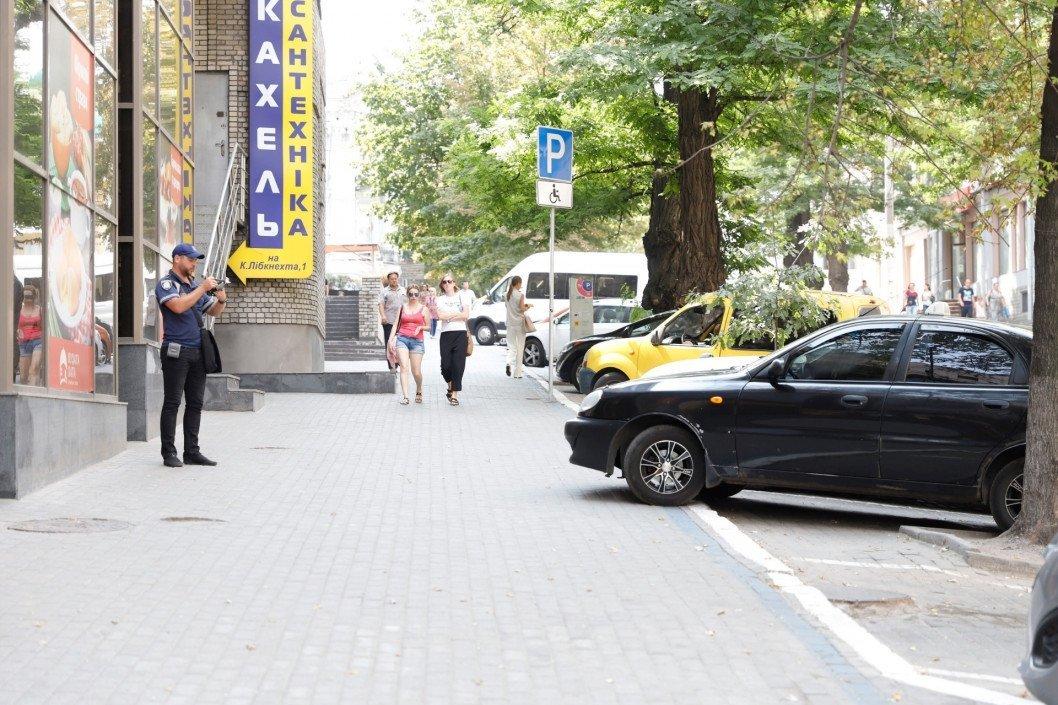 parkovka1