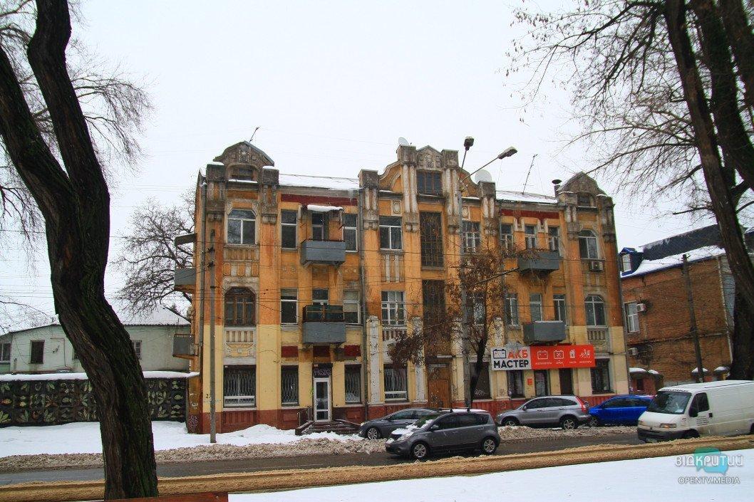 pushknina1