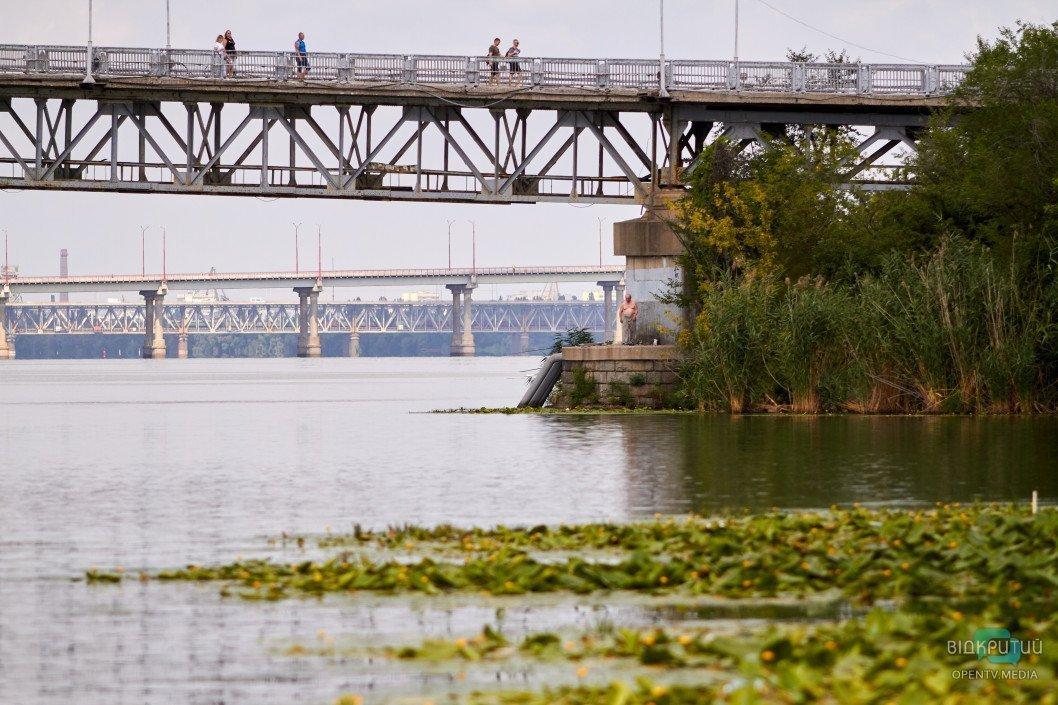 reka Dnepr zelen01