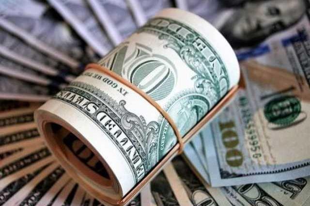 Як зміниться курс долару восени: основні фактори впливу