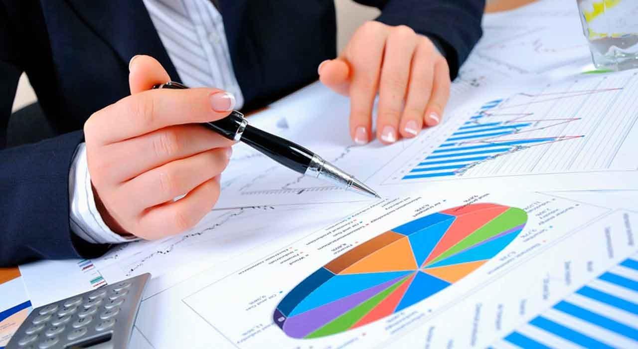 Ми передаємо майбутньому уряду стабільну економіку, яка стрімко зростає, — Степан Кубів