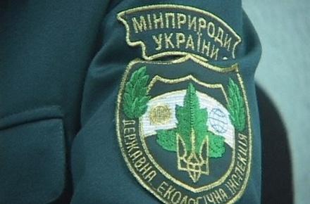 В Україні ліквідують Державну екологічну інспекцію