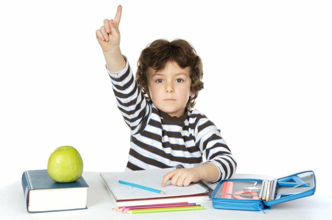 Канікули 2019 – 2020 в Україні: коли відпочиватимуть школярі