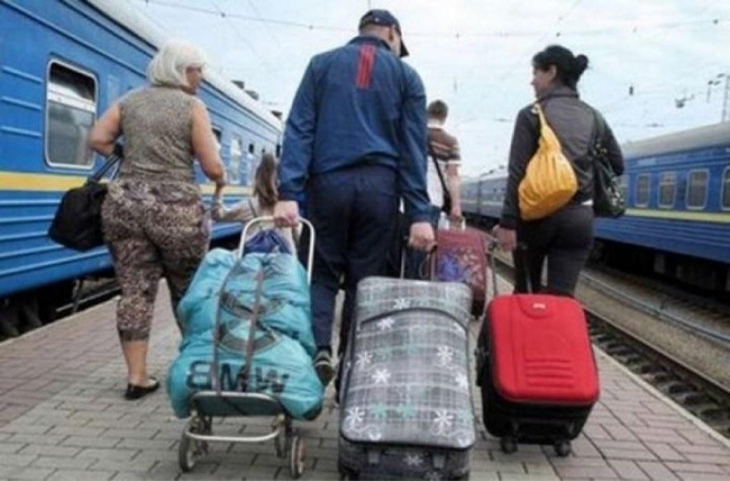 Трудові мігранти з України все частіше інвестують у нерухомість