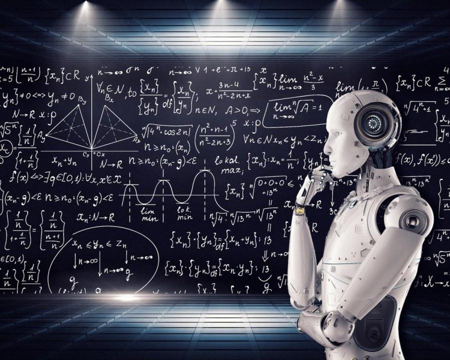 Нейромережа виявлятиме фейкові новини, написані штучним інтелектом