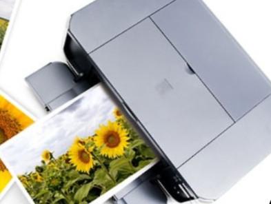 Как выбрать лучшую фотобумагу для струйного принтера?