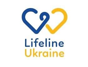 Ветерани для ветеранів: в Україні запускають гарячу лінію для учасників АТО та ООС