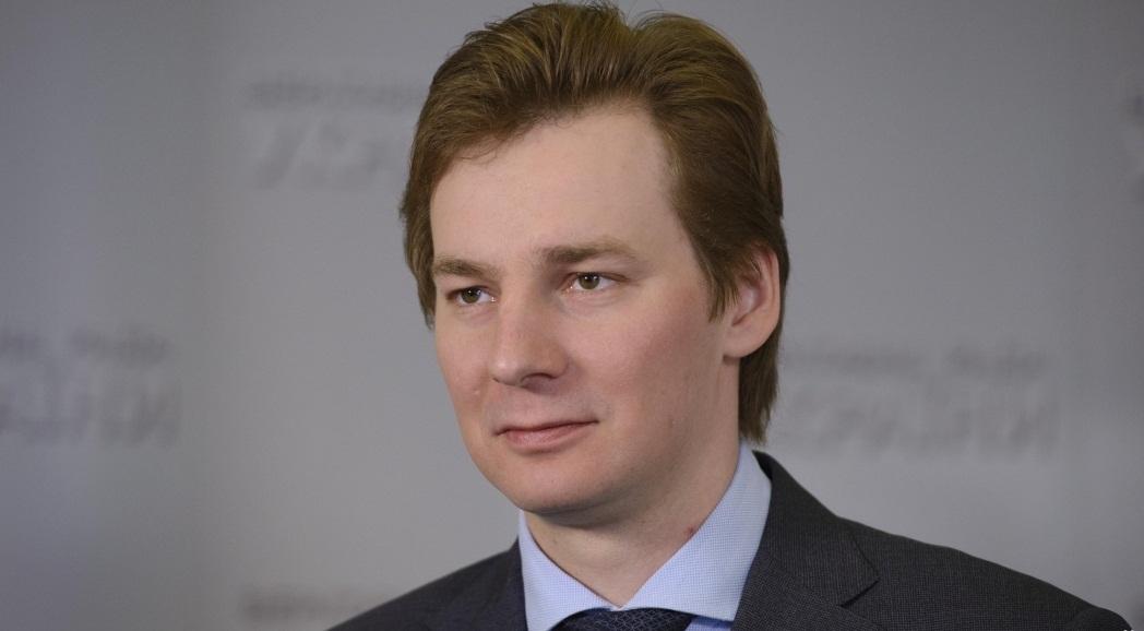 Новообраного народного депутата з Кривого Рогу підозрюють у підкупі виборців