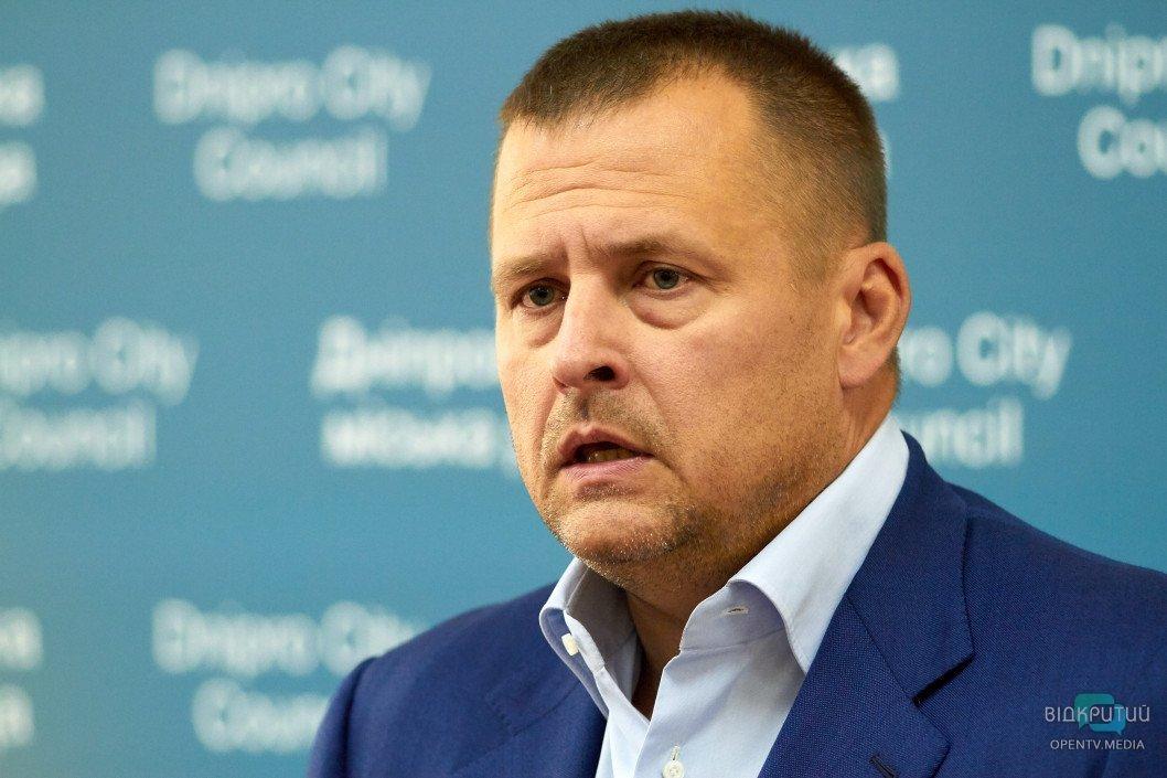 Рейтинг Бориса Филатова в должности мэра: как изменился за 4 года