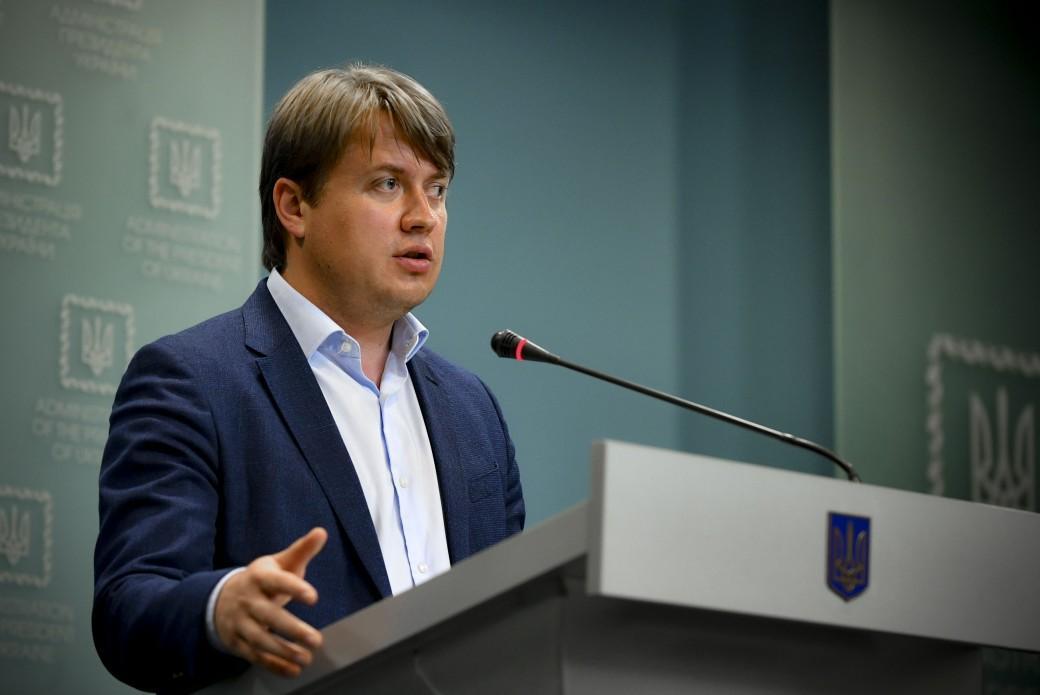 За яких умов ціни на електроенергію в Україні можна знизити на 20%