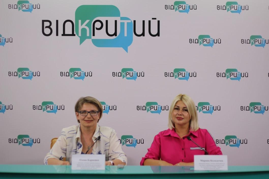 Експерти міграційної служби розповіли, скільки іноземних студентів Дніпра лишаються жити в Україні