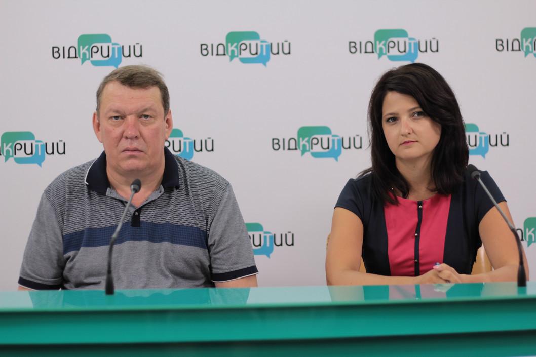 Експерти з Дніпра розповіли, у яких ситуаціях ОСББ перемагають в суді