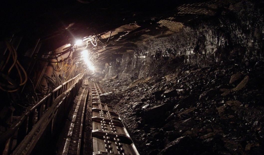 У Дніпропетровській області на шахті Ахметова загинула машиністка конвеєра